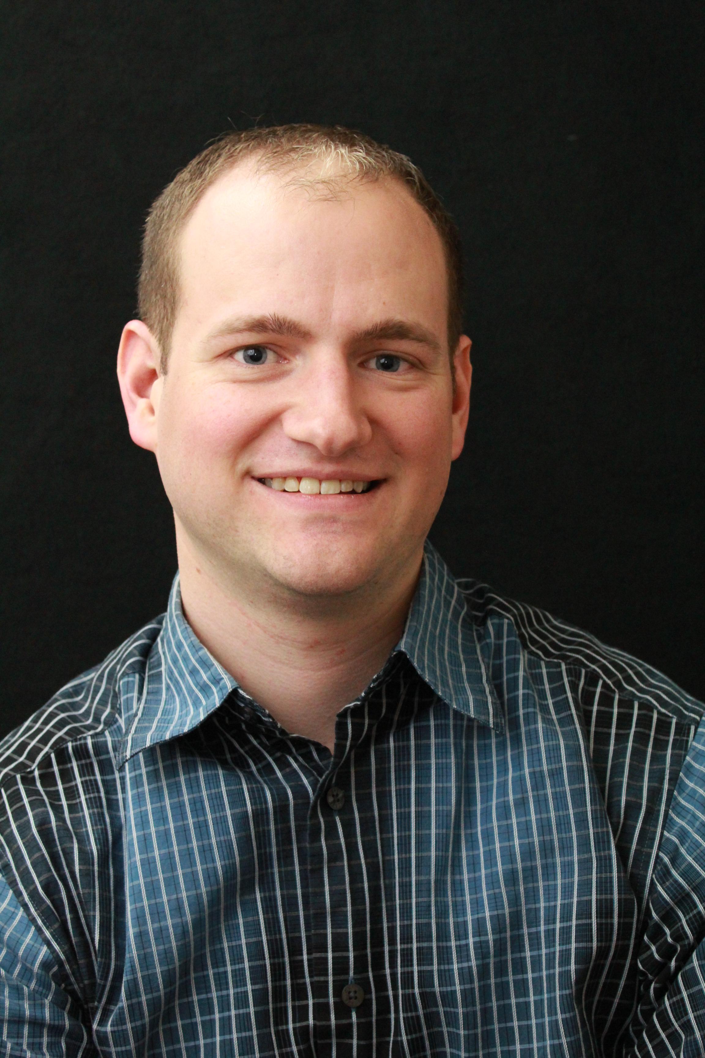 Preston Cowley